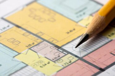 Home Inspection Requests and the Residential Real Estate Process
