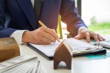What Can an Estate Planning Attorney Do?
