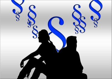 Cost of Divorce in Illinois
