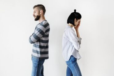 Removing an Ex-Spouse From Title