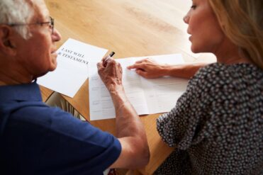 Executor vs. Trustee: What are the differences?